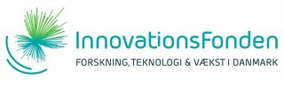 Støtte til projekter via Innovationsfonden
